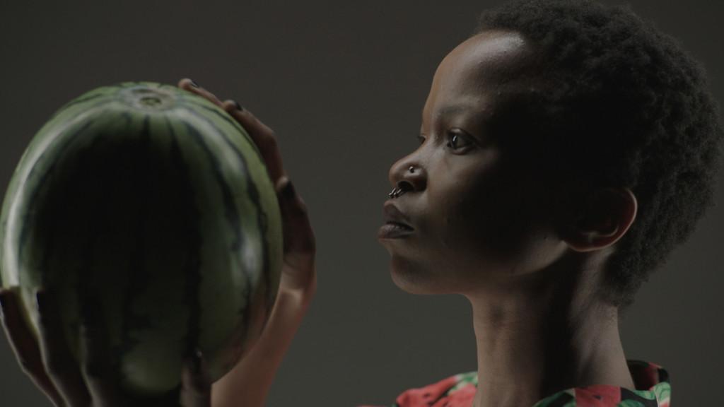 mandla rae, as british as a watermelon